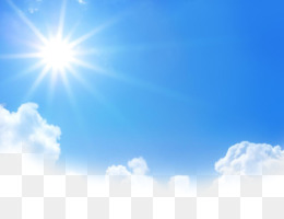 Sky, Watermark, Inpaint, Blue, Atmosphere PNG image with transparent background