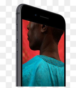 Free download iPhone X iPhone 8 Camera Smartphone iOS 11