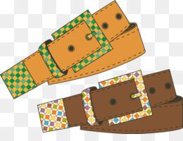 d0fedfb83837 Gucci Belt PNG   Gucci Belt Transparent Clipart Free Download - Belt ...