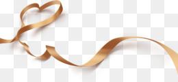 Valentine S Day, Gift, Bracelet, Line, Font PNG image with transparent background