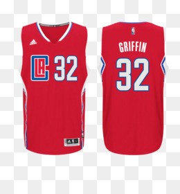 new style 1742f 964f4 Free download Los Angeles Clippers NBA Store Jersey NBA ...