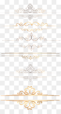 gold png   gold transparent clipart free download brush blue ribbon clip art images blue ribbon clip art black and white free