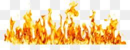 Flame, Fire, Download, Commodity PNG image with transparent background