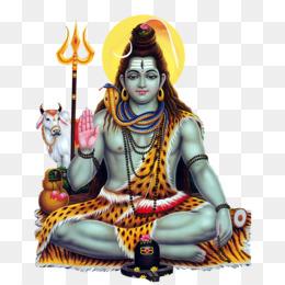 Shiva Png Shiva Cartoon Shiva Hindu Shiva Vector