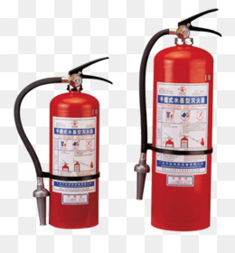 Fire Suppression System PNG - Fire, Solar System, Fire Effect