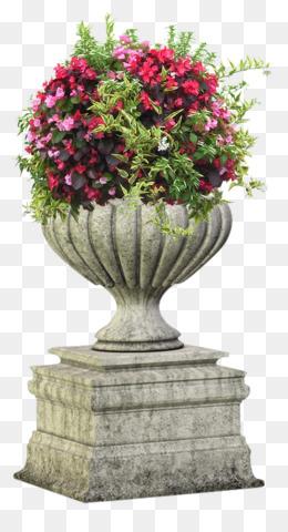 Column, Architecture, Interieur, Plant, Flower PNG image with transparent background