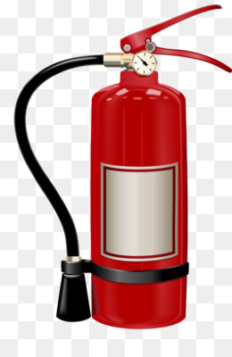 extinguisher png and psd free download fire extinguisher fire rh kisspng com fire extinguisher icon clipart clipart fire extinguisher