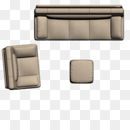Top View Furniture PNG U0026 Top View Furniture Transparent Clipart Free ...