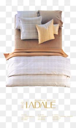 Bedroom Design Top View