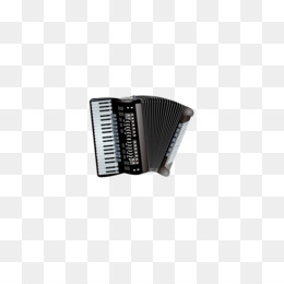 Diatonic button accordion Musical Instruments - Accordion