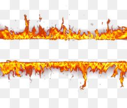 Fire, Download, Gratis, Orange, Text PNG image with transparent background