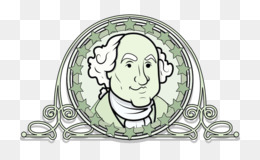 United States, Lansdowne Portrait, Royalty Free, Area, Pattern PNG image with transparent background