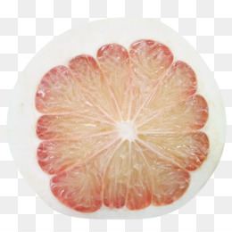 Pomelo png and psd free download grapefruit juice grapefruit juice png malvernweather Images