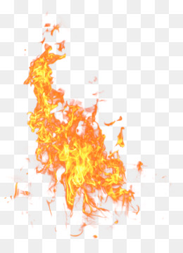 Flame, Fire, Computer Icons, Text, Illustration PNG image with transparent background