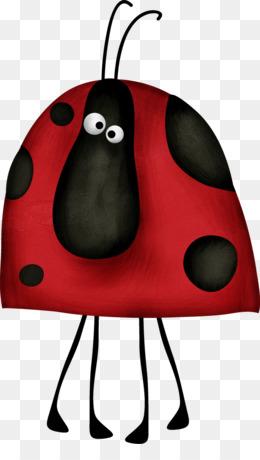 beetle ladybird drawing clip art cartoon ladybug clipart png rh kisspng com