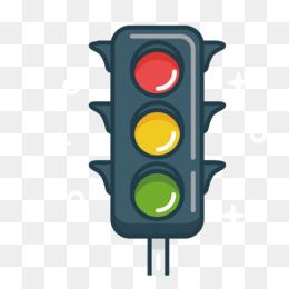 Traffic light Road tra...
