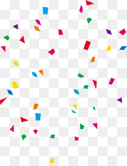 Paper, Adobe Fireworks, Fireworks, Square, Triangle PNG image with transparent background