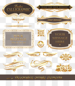 Gold, Chemical Element, Picture Frames, Logo, Brand PNG image with transparent background