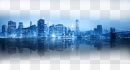 New York City, Desktop Wallpaper, Skyline, Building, City PNG image with transparent background
