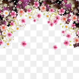 Flower, Stock Photography, Royalty Free, Pink PNG image with transparent background