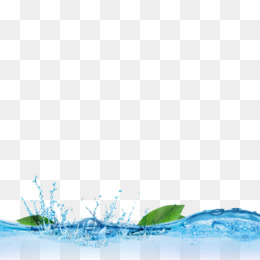 Bideh, Water, Tap, Wallpaper, Sky PNG image with transparent background