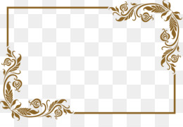 Free download Pattern Background Frame png