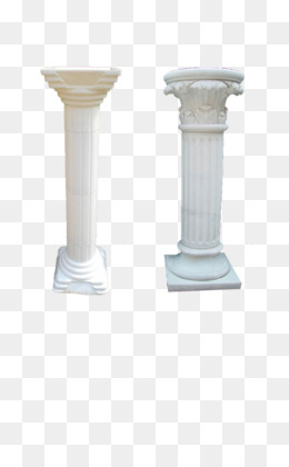 Wedding, Encapsulated Postscript, Download, Column, Product Design PNG image with transparent background