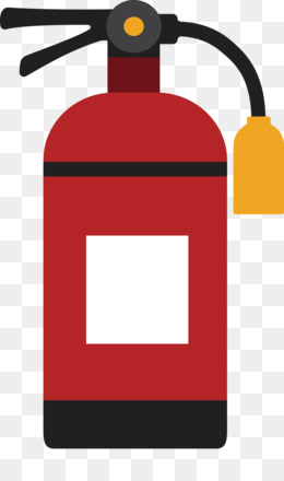 free download fire extinguisher firefighting fire extinguisher rh kisspng com clipart fire extinguisher cartoon fire extinguisher clipart