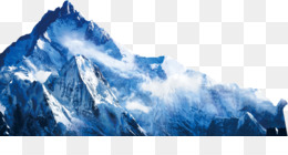 Rgb Color Model, Encapsulated Postscript, Mountain, Mountain Range PNG image with transparent background