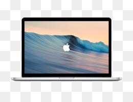 Macbook Pro, Macbook, Macbook Air, Picture Frame, Computer Monitor PNG image with transparent background
