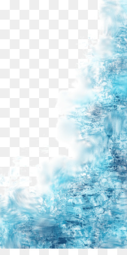 Blue, Light, Light Blue, Turquoise PNG image with transparent background