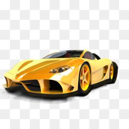 Ferrari 2017 F1 Car Png Car Vintage Car Car Parts Race Car Car