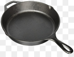 Image result for cast iron clipart