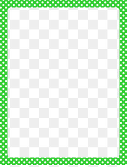 Download Png on Lemon Border Clip Art