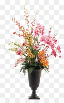 Flower In Vase Png on flowers in christmas, flowers in beaker, flowers in canister, flowers in spring, flowers in a cup, flower arrangements, flowers in pot, flowers in water, flowers in basket, flowers basket, flowers in candle holder, flowers in goblets, flowers in purse, flowers in garbage can, sympathy flowers, flowers in painting, flowers in glass, exotic flowers, flowers plants, flower plants, flowers in crystal, artificial flowers, flowers in pitcher, flowers in wall, flowers in wash basin, flowers in planter,