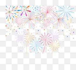 Fireworks, Adobe Fireworks, Encapsulated Postscript, Triangle, Symmetry PNG image with transparent background