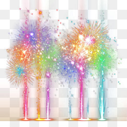Fireworks, Download, Computer, Pink, Purple PNG image with transparent background