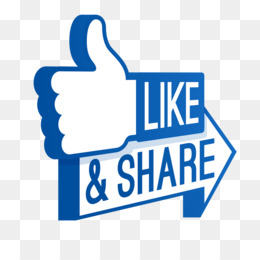 Like Button, Facebook Like Button, Computer Icons, Blue, Product PNG image with transparent background