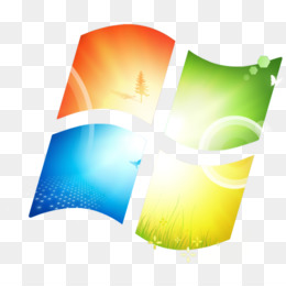 microsoft windows 8 clip art operating system cliparts png rh kisspng com clipart software for windows 7 clipart software for windows 7