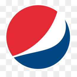 About 408 Png Images For Pepsi Logo