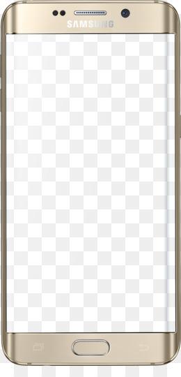Mobile Smartphone Frame Png | oceanfur23 com