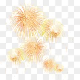 Fireworks, Adobe Fireworks, Firecracker, Petal, Line PNG image with transparent background