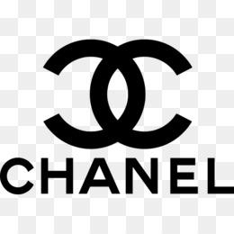 chanel no 5 logo fashion clip art chanel logo png clipart png rh kisspng com channel logo font channel logo font