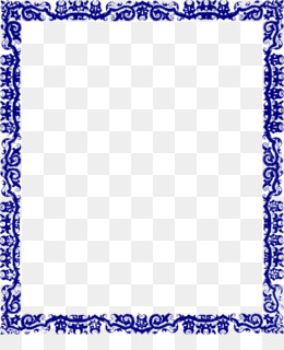 Free download islam clip art blue border frame png transparent islam clip art blue border frame png transparent image altavistaventures Images