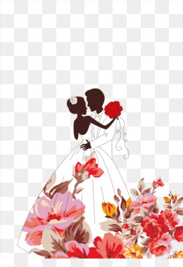 Wedding Invitation, Wedding, Paper, Heart, Valentine S Day PNG image with transparent background