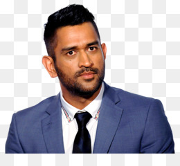 Ms Dhoni Png And Ms Dhoni Transparent Clipart Free Download