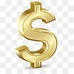 Dollar PNG & Dollar Transparent Clipart Free Download - United States Dollar Money Flying cash ...