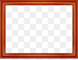 Free download chess window square picture frame pattern maroon chess window square picture frame pattern maroon border frame png hd voltagebd Image collections