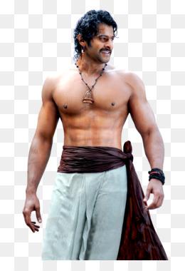Bahubali 2 full picture hd download in telugu