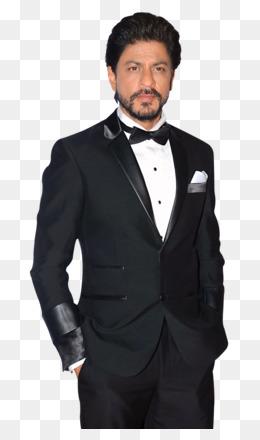 Shahrukh Khan Png Shahrukh Khan 2018 Shahrukh Khan House Shahrukh